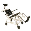 Image of Handicare: Combi Commode/Shower Chair