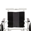 Handicare: Combi Commode/Shower Chair