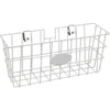 Image of  Basket for use with Safety Rollers, Models CE 1000 B, CE 1000 BK, PE 1200 - CE 1315