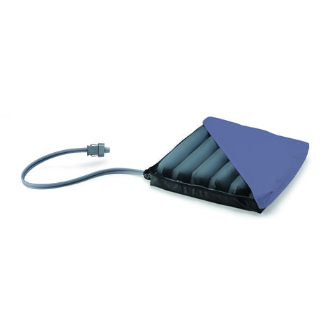 Apex Medical: Sedens 400 Hybrid Air Seat Cushion - PM02101