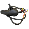 New Solutions: VSI Joystick Module for the Hoveround MPV4 - D50417 - Side View