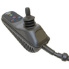 New Solutions: VSI Joystick Module for the Hoveround MPV4 - D50417