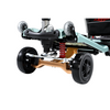 Image of FreeRider: Luggie Superior Edition - Super Plus 49 - Coil Suspension