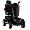 Image of EV Rider: Vita Sports S12S Electric Scooter - Mobility Scooters Store