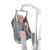 Image of Handicare: Eva Floor Lifts 600EE - 60100003