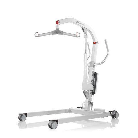 Handicare: Eva Floor Lifts 600EE - 60100003