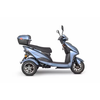 Image of EWheels: EW-10 - Light Blue Color