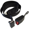 EZ Lite Cruiser: Seat Belt Kit
