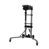 Image of EZ Lite Cruiser: Fordable Portable Lift - Actual Image