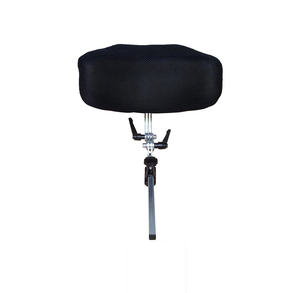 EZ Lite Cruiser: Headrest Basic - Front View