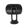 EZ Lite Cruiser: Headrest Premium - Back View