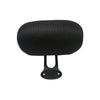 EZ Lite Cruiser: Headrest Premium - Front View