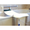 Image of Molly Bather: Bath Lift - MB1 - Actual Image