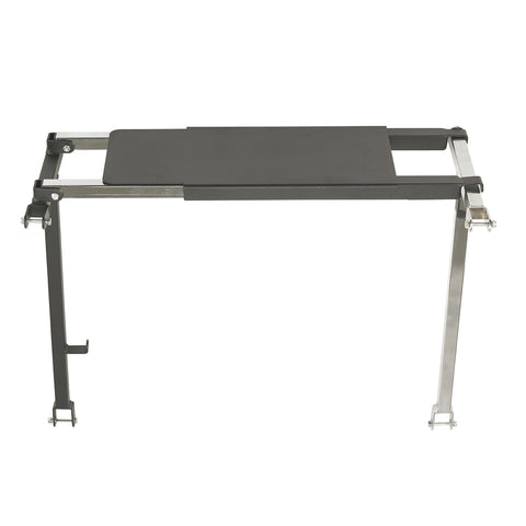 Width Adjustable Seat for use with CE OBESE XL - CE 1287
