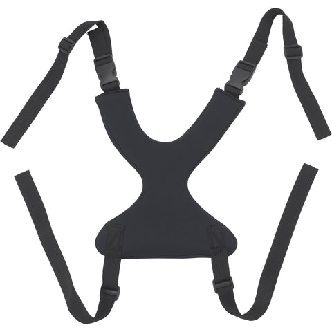Drive Medical: Seat Harness for all Wenzelite Anterior and Posterior Safety Rollers and Nimbo Walkers