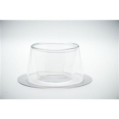 See and Be Safe: Grip Drink Holder and Mug Holder - 20086 - Glass Holder