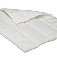 Mangar Health: Handy Pillowlift - MPCA120500 - Sheet View