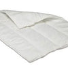 Image of Mangar Health: Handy Pillowlift - MPCA120500 - Sheet View