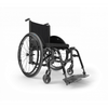 Image of Motion Composites: Folding Wheelchairs Helio C2 - HC2 - Carbon Color