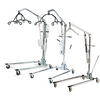 Joerns: Hoyer Legacy Classic Lifts - C-HLA-2