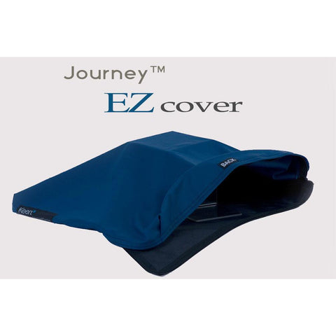 Keen Healthcare: Keen® Journey™ Replacement EZ Cover - EC100EZ - Actual Image