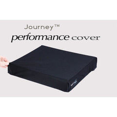 keen Healthcare: Keen® Journey™ Replacement Performance Cover - EC100 - Actual Image