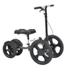 All-Terrain Knee Walker Knee Scooter, Crutch Alternative - 990X