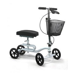 Karman Healthcare:  Walker Rollator - KW-100 main image