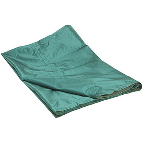 Mangar Health: ELK Lifting Cushion - HEA0033 - Sheet View