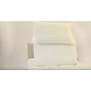 Image of Mangar Health: Handy Pillowlift - M10036 - Front View