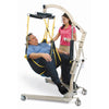 Image of Handicare: Medcare Care Lift