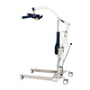 Image of Handicare: Medcare Lift-N-Weigh