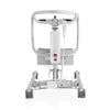 Image of Handicare: MiniLift Sit-to-Stand 160EM - 60300010 - Back Side View