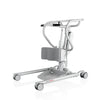 Image of Handicare: MiniLift Sit-to-Stand 160EE - 60300012
