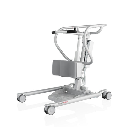 Handicare: MiniLift Sit-to-Stand 160EM - 60300010