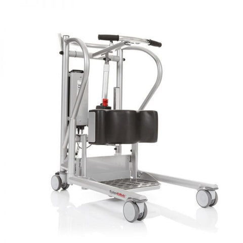 Handicare: MiniLift Sit-to-Stand 200 - 60300010