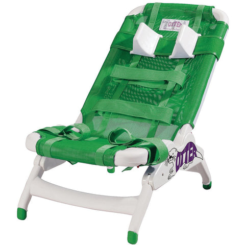 Drive Medical: Otter Pediatric Bathing System, with Tub Stand