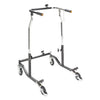 Image of  Bariatric Heavy Duty Anterior Safety Roller, 500lbs Weight Capacity - CE 1000 XL
