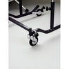 Image of  Swivel Wheel Locking Brackets, 1 Pair - CE 1500