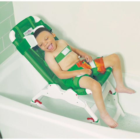 Drive Medical: Otter Pediatric Bathing System
