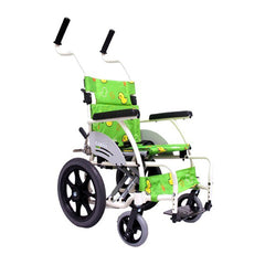 Karman Healthcare:  Pediatric Wheelchair - KM-7501-TP