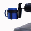 Image of Diestco: Plastic Cup Holder