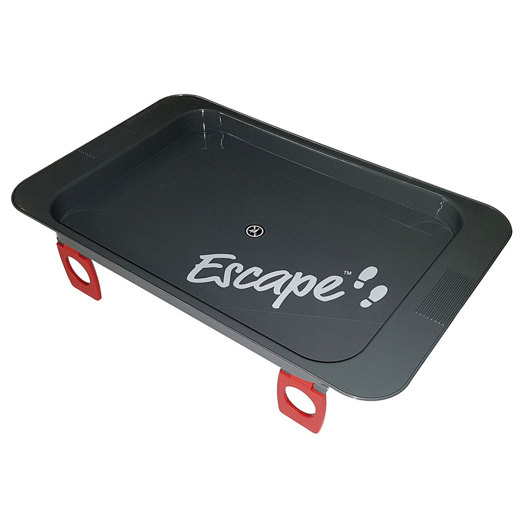 Triumph Mobility: Escape Serving Tray