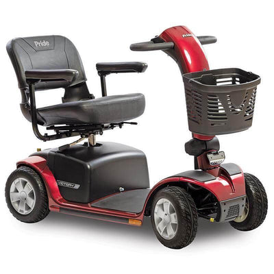 New Jersey Mobility Scooters, Power Wheelchairs and Lift Chair Sale