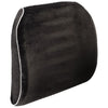 "Image of Mobb Healthcare: Lumbar Cushion 15.7""L x 13.4""W x 4.3""H - MHLC"