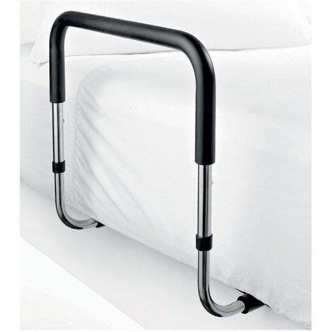 Mobb Healthcare: Bed Assist Rail - MHHBR - Actual Image