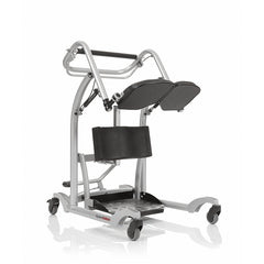 Handicare: QuickMove Sit-to-Stand