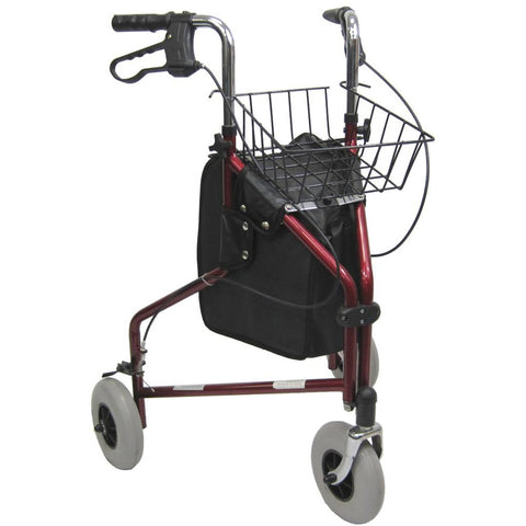 Karman Healthcare: Walker Rollator - R-3600 main image