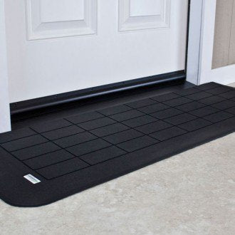 "SAFEPATH Products: EntryLevel Landings (1 1/2"" Height)"