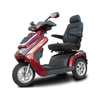 Image of EV Rider: Royale 3 Electric mobility scooter - Mobility Scooters Store